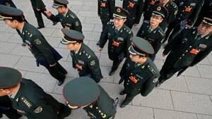 ii-military-china-convention-march