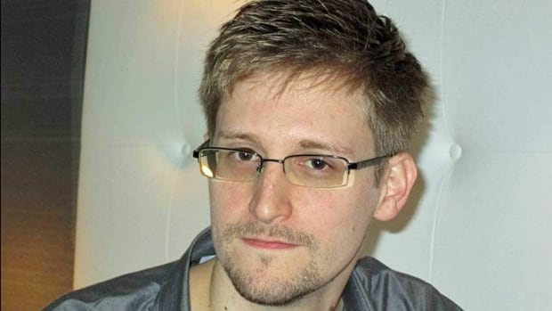There were no clues Tuesday or Wednesday as to where whistleblower Edward Snowden might be or whether he remained in Hong Kong.