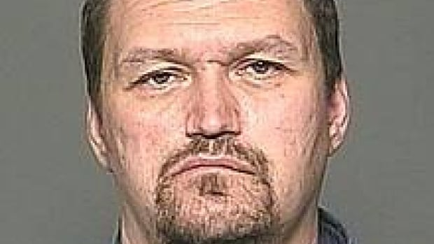 Rodney Sweeney is facing multiple charges after an Aug. 5 assault in Winnipeg.