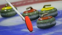 Maritime curlers upset by Brier changes
