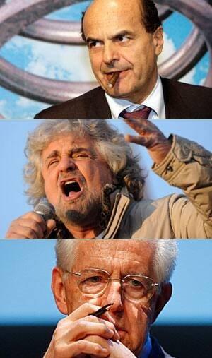 italy-candidates