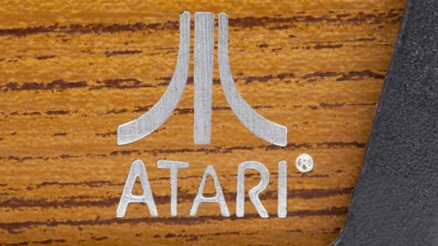 Old Atari games are rumoured to be buried in the landfill in Alamogordo, New Mexico.