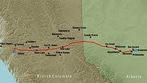 mi-bc-120724-gateway-pipeline-map