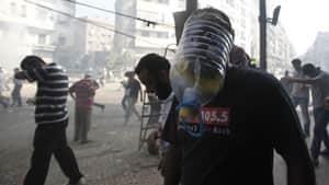 mi-egypt-teargas-cp-rtx12nx