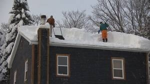 si-roof-snow-300