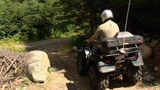 Greater Sudbury police say the rate of off-road motor vehicle injuries in the Greater Sudbury area is growing. They will be stepping up their enforcement of ATV bylaws for the month of August.