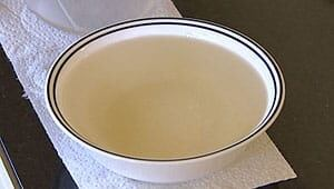 mi-dirty-water