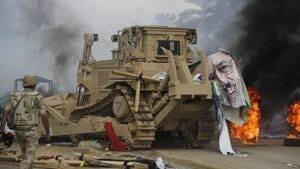 mi-egypt-tank-cp-rtx12l05