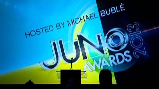 li-juno-awards-2013