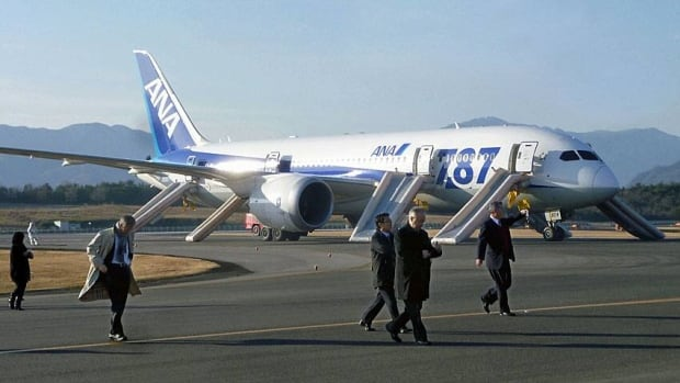 The FAA says planes can use their 787s again once the updates to the battery system have been installed.