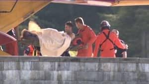 si-bc-plane-injured-300-130816-cbc