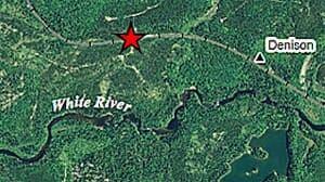 mi-white-river-oil-spill-ma
