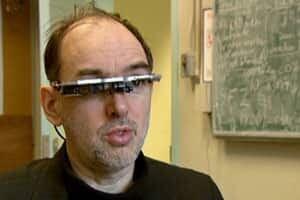 sm-300-steve-mann-prof-glasses_1