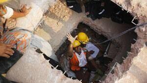mi-bangladesh-rescue-cp-rtx