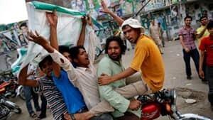ii-pakistan-election-celebration