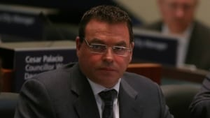 hi-mammoliti-council