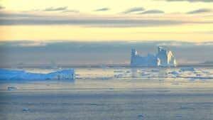 mi-arctic-ocean-ap