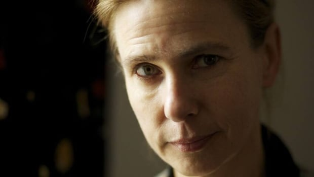 American author Lionel Shriver's new book is Big Brother, which probes our cultural obsession with food and body image.
