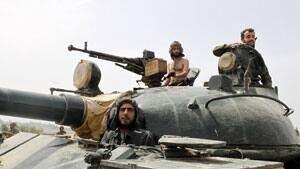 mi-syria-tank-cp-rtx106ez