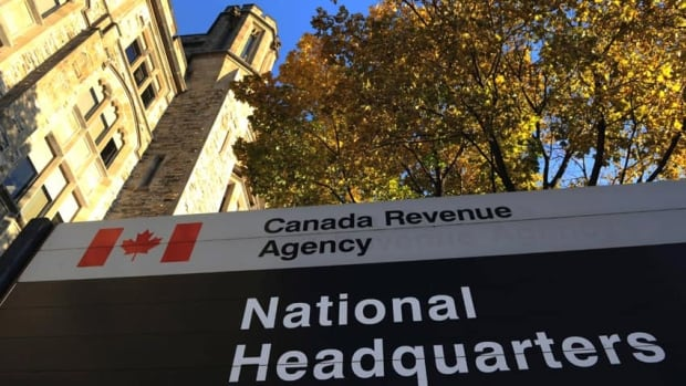 Canada can ask for information to pursue tax investigations from countries with which it has treaties, such as Britain and the U.S. But a Canada Revenue Agency official was surprised when told that the U.K. has had a huge cache of offshore financial data — that likely includes at least 450 Canadian names — for nearly three years.