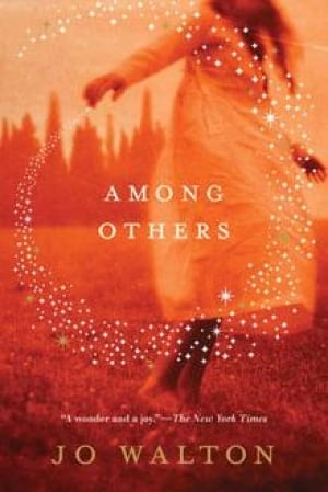 among-others-220