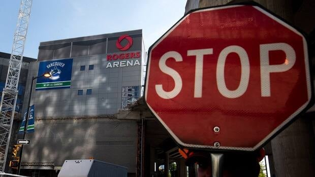With no end in sight and no formal talks scheduled, many are concerned that NHL owners and players will do battle through another lengthy stalemate.