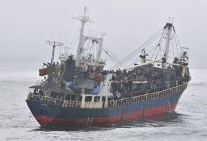 tamil-migrant-300
