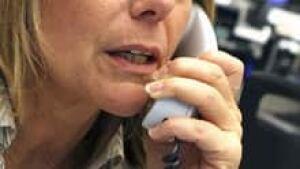 hi-cp-phone-852-3col
