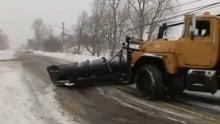 hi-pei-snow-plow