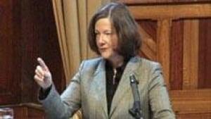 si-nb-redford-legislature-220