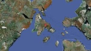 hi-coral_harbour-map