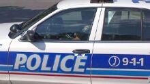 hi-ottawa-police-car-852