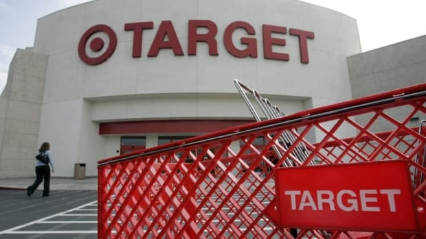 It has been just over a year since Target opened its doors in Sudbury and North Bay, and already the future of the stores is unclear.