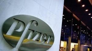 hi-pfizer-852-cp-02049460