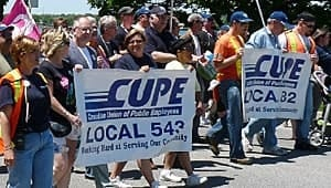 wdr-300-cupe-windsor-city-strike