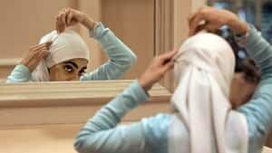 ii-300-hijab