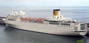 in-300-cruise-fire-02215712
