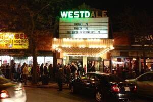 westdale-300