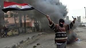 hi-egypt-protest-852-390788-4col