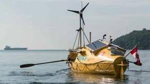 rower-300