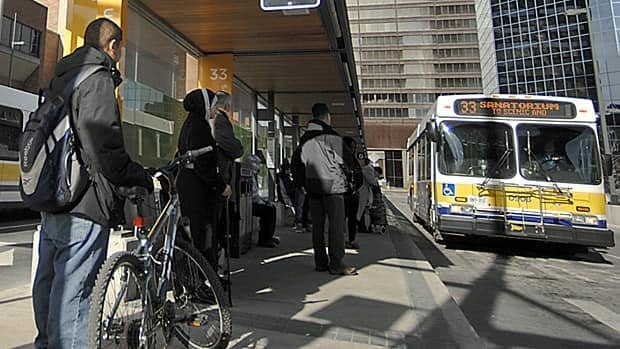 Hamilton has one of the lowest transit fares of cities in southwestern Ontario, a new city report shows. But a local social planner argues that it also has the least ability to pay.
