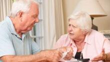 hi-retired-couple-istock-8col