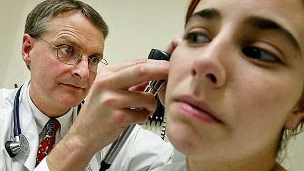 The amount of time spent on direct patient care is decreasing, a new physician survey suggests.
