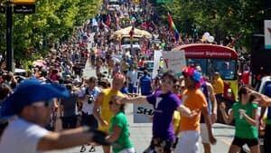 hi-bc-130802-pride-parade-street-4col