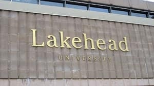 mi-lakehead-university-300