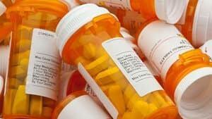 hi-stock-prescription-pills-4col
