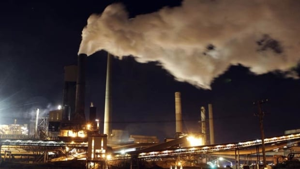 Two weeks of United Nations talks involving 200 nations made little progress on top of the carbon markets.