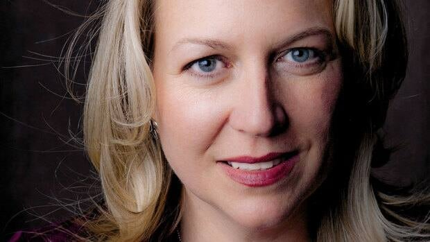 Cheryl Strayed of Portland, Ore, is the author of Wild, a memoir of hiking the Pacific Crest Trail.