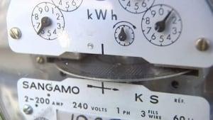 hi-ns-electricity-metre