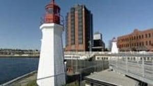 si-nb-saint-john-waterfront-220